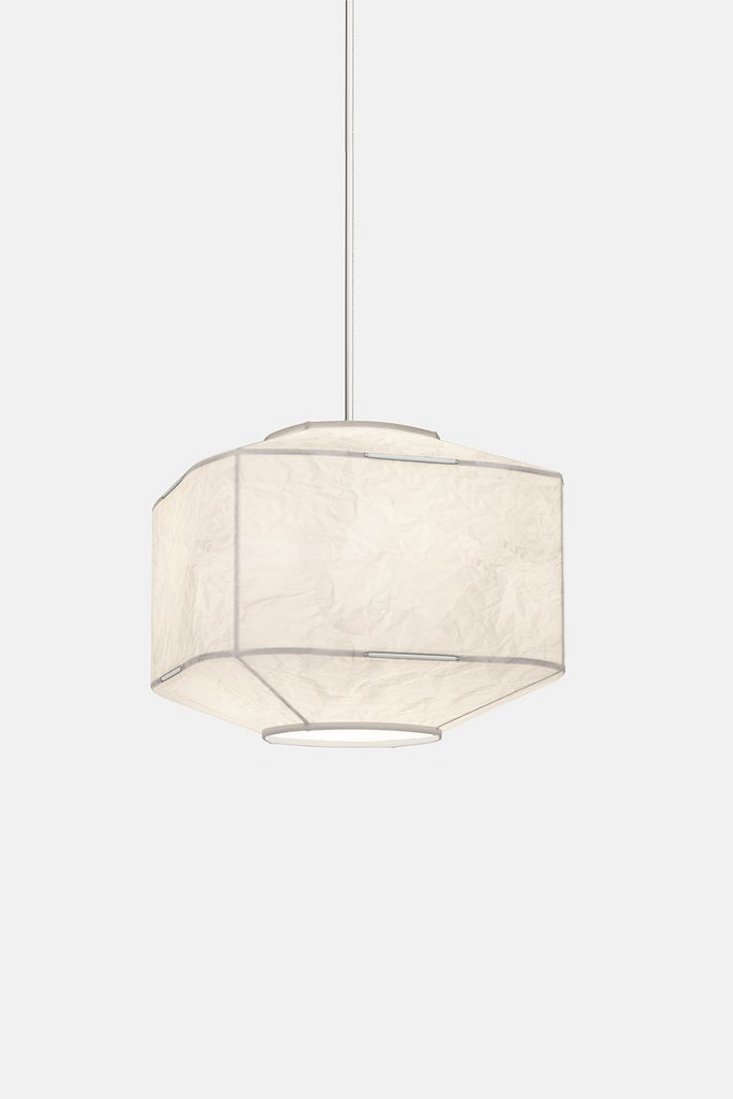 The AllSew 36-Inch Pendant is $1,900.
