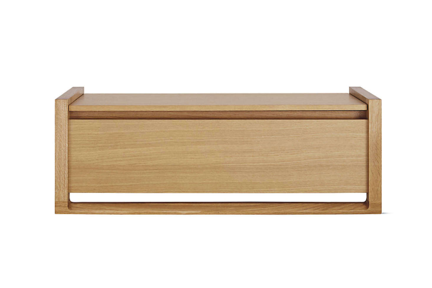 10 Easy Pieces: Storage Benches