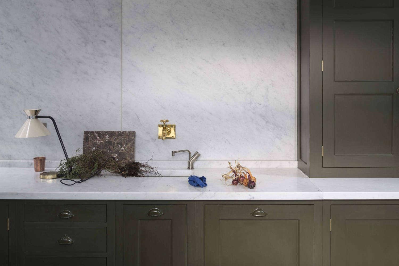 10 Easy Pieces: Undermount Bar Sinks - Remodelista
