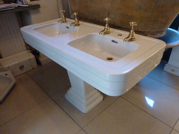 Stiffkey Bathrooms in the UK &#8