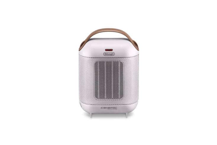 Electric Heaters   Bridgemont Products