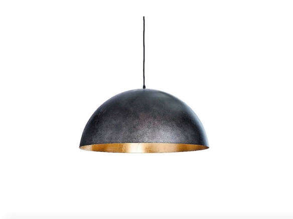 Sigmund Pendant Light