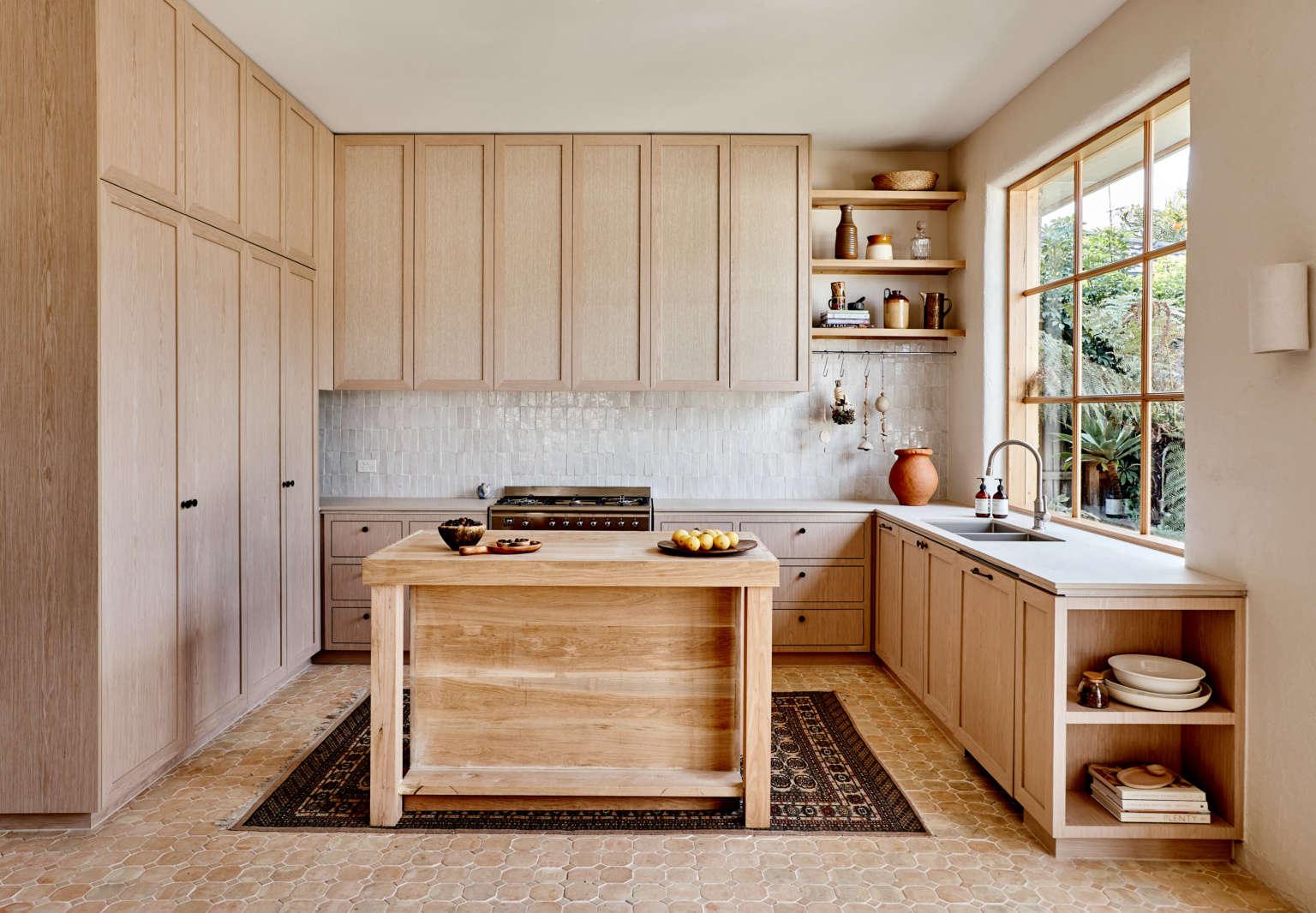 Kitchen Cabinet Ideas On Flipboard By Remodelista