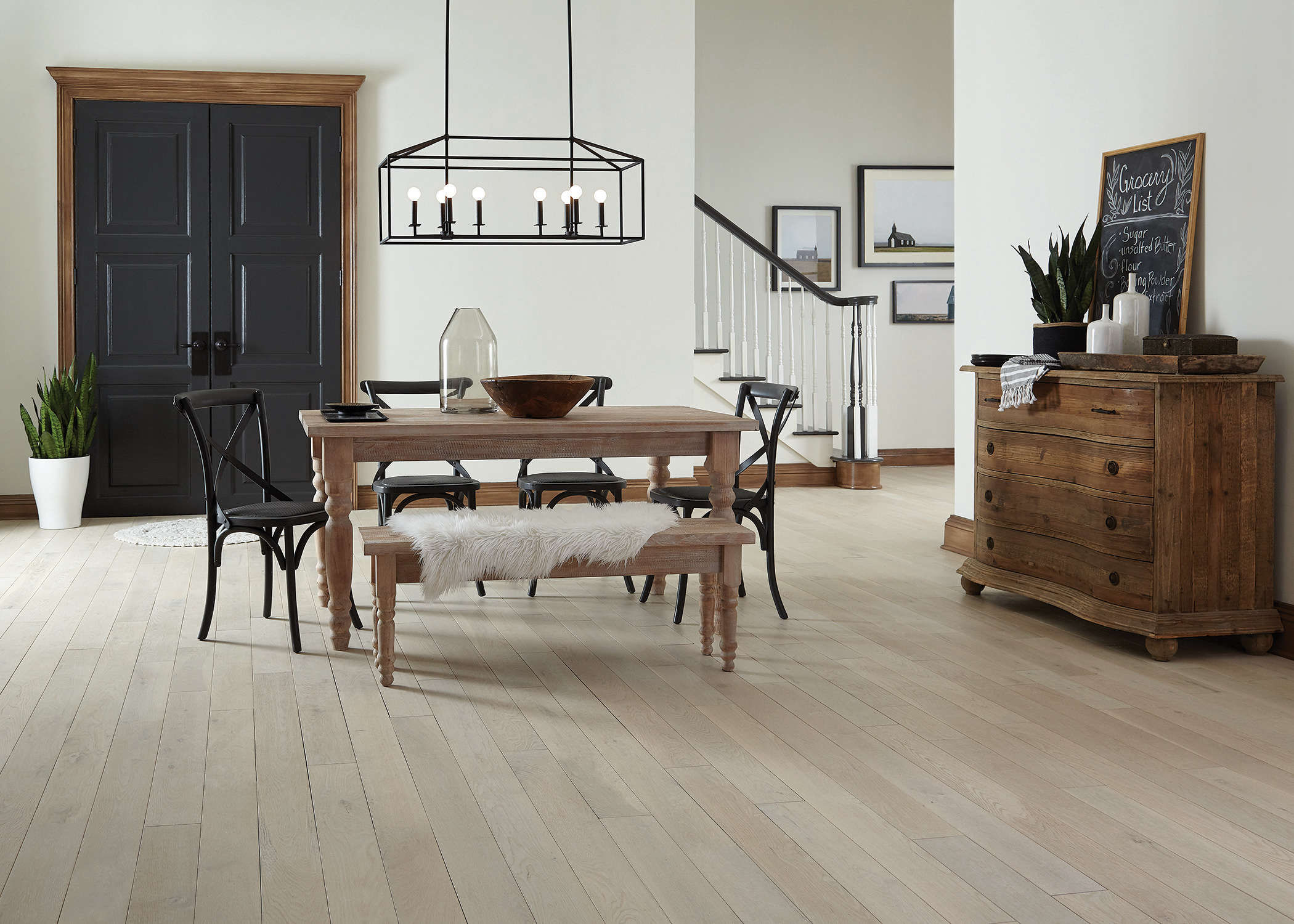 Maison Du Monde Terrazzo deal alert: quality, on-trend flooring, on sale now from