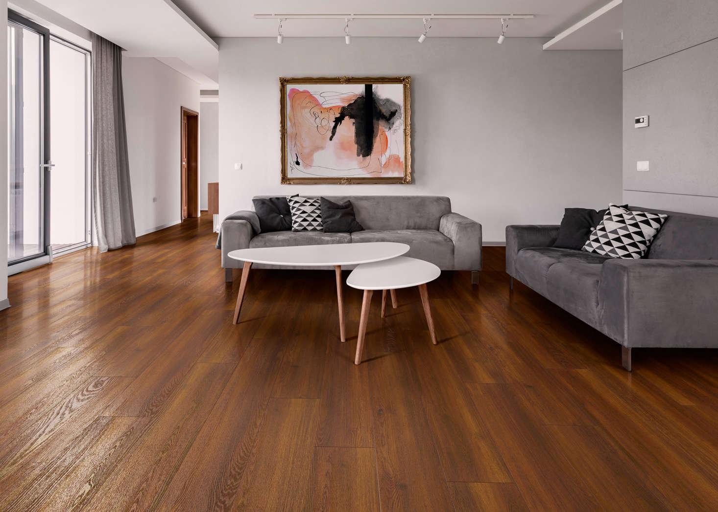 Deal Alert Quality On Trend Flooring