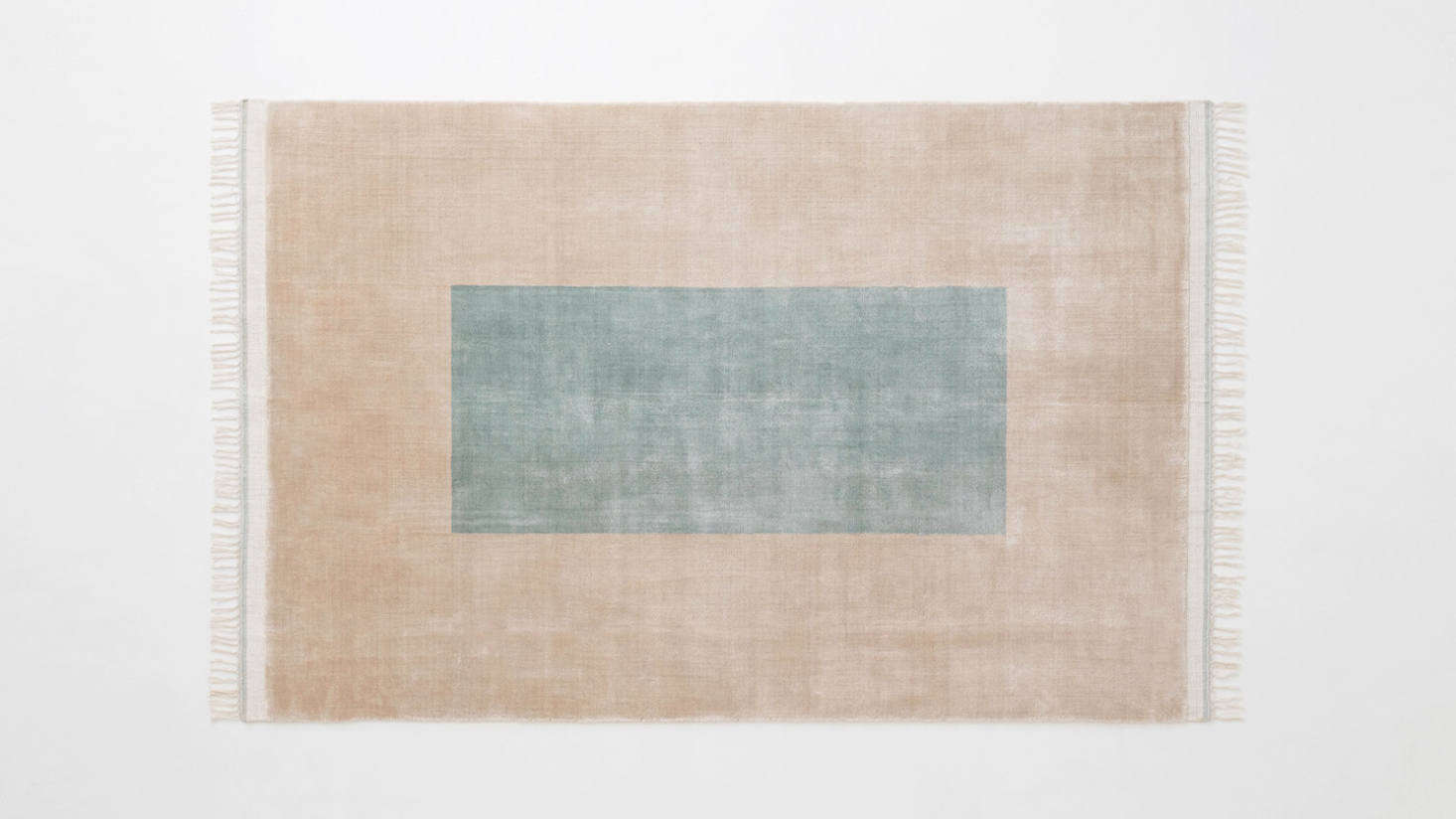 Neutral Rugs From Eq3 Remodelista