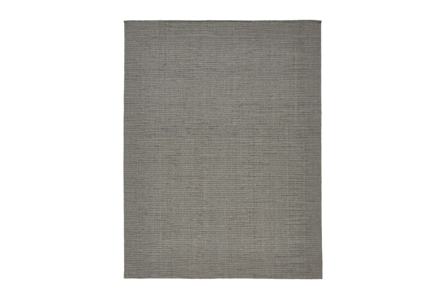 Currently on sale, the ABC Carpet & Home Contemporary Wool Rug is $src=