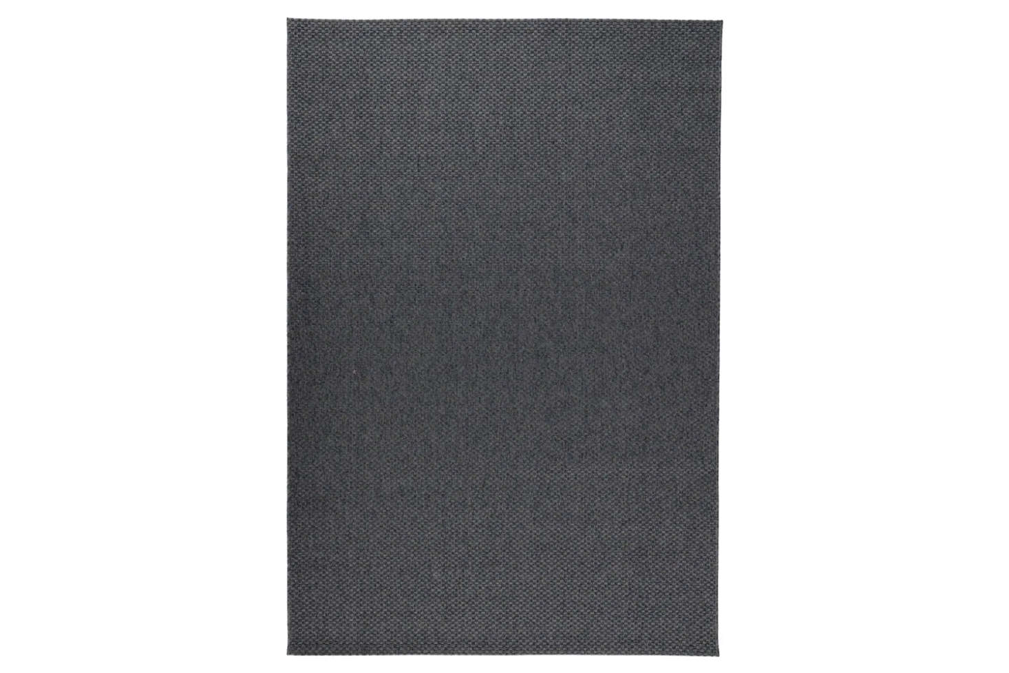 The IKEA Morum Flatweave Rug comes in only up to a size 6&#8