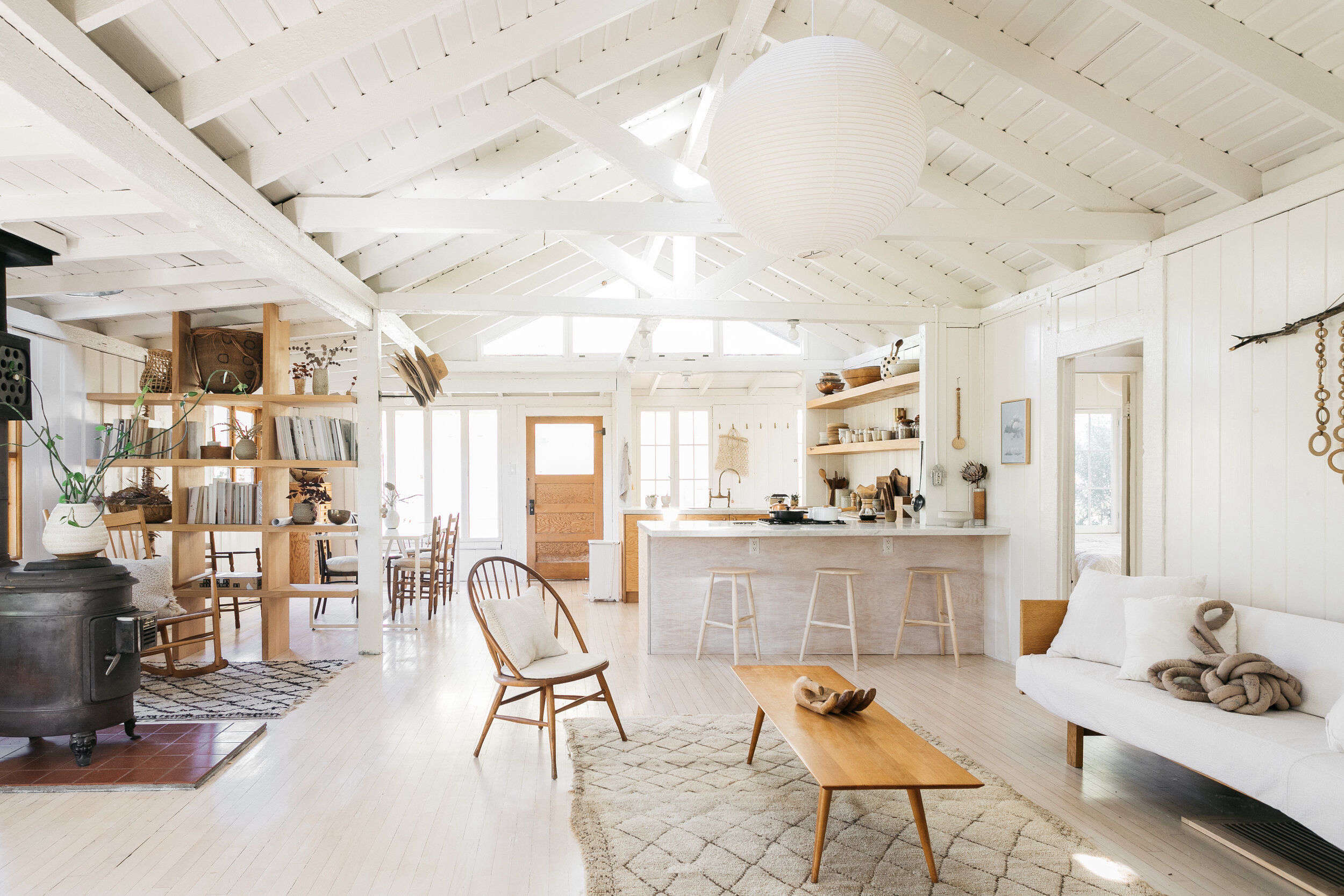 Current Obsessions: LA Story - Remodelista