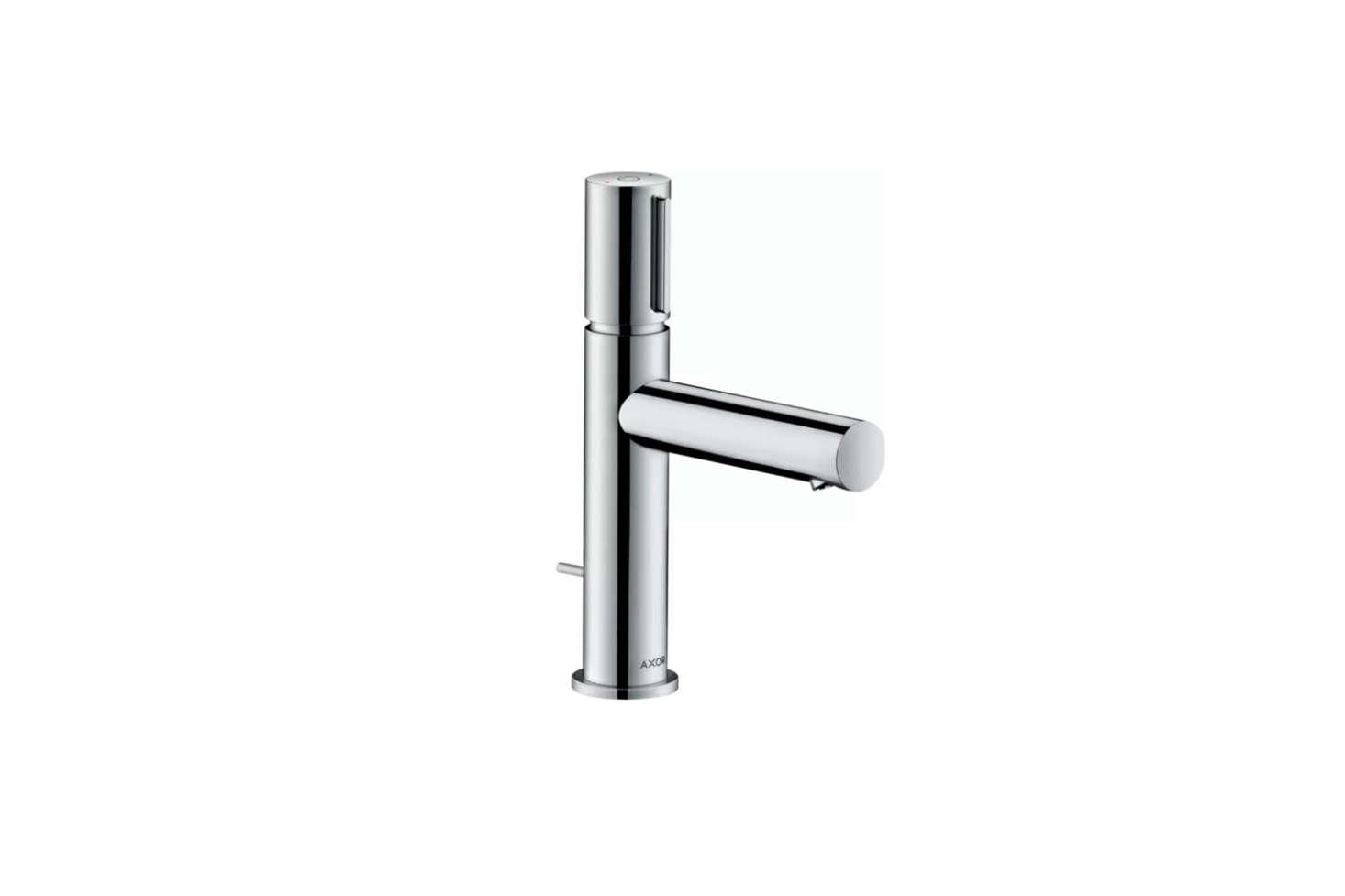 Bathroom Faucets, Lavatory Faucets