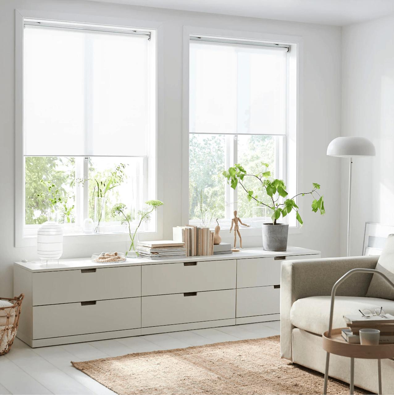 Ikea&#8