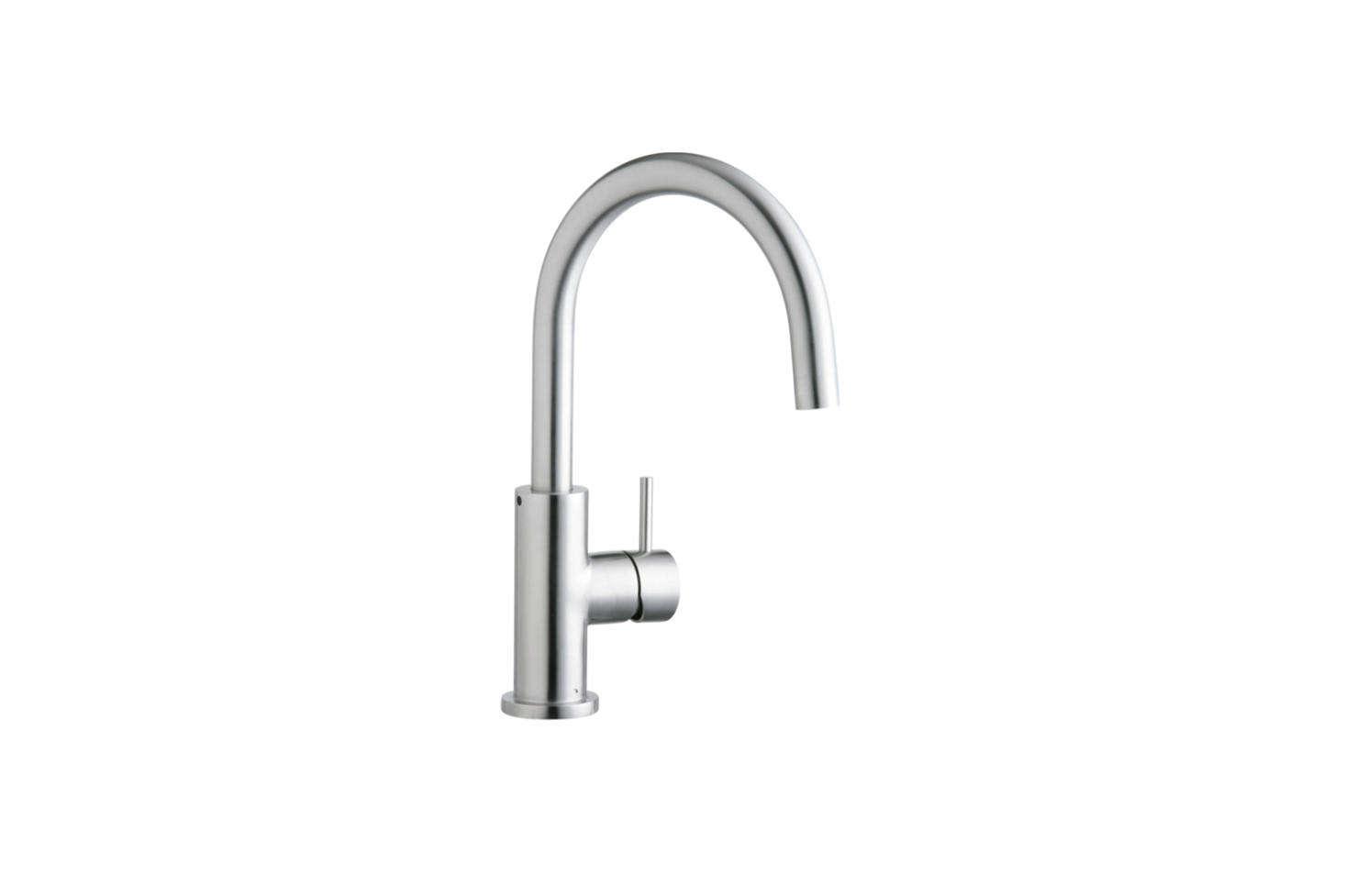 Best Kitchen Faucet | Beer Tap Lock for