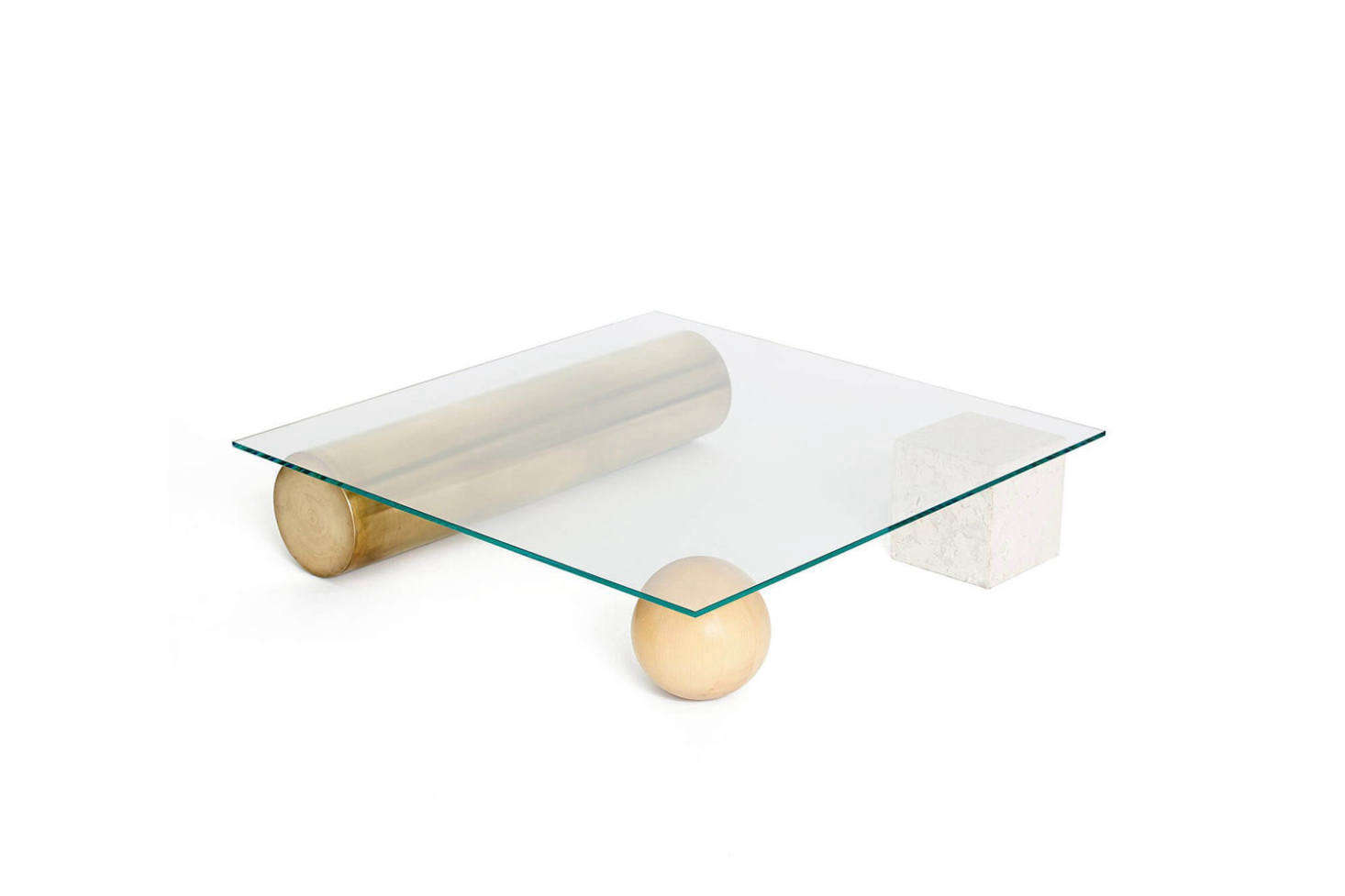 faye toogood element table 1466x977