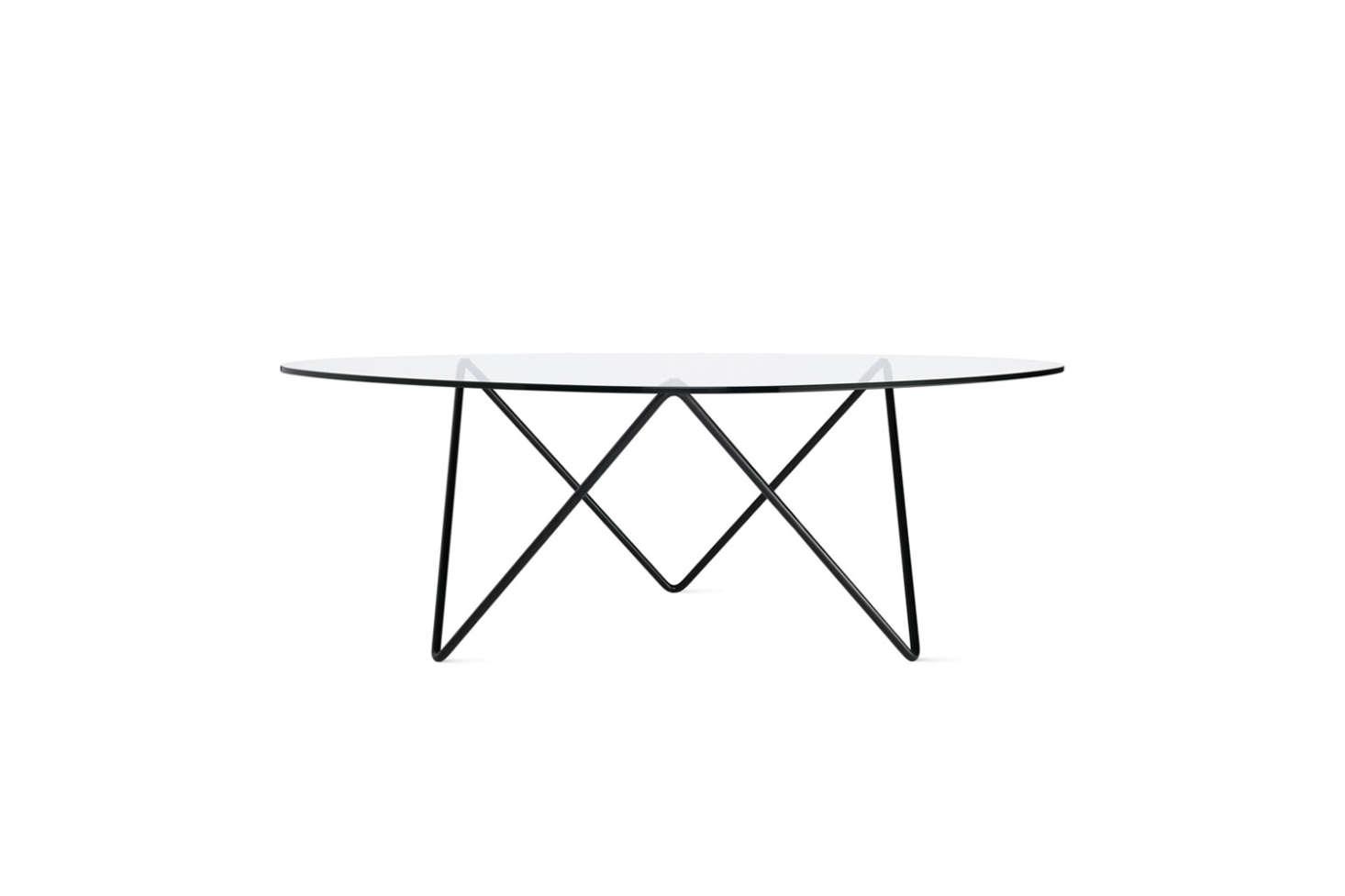 gubi pedrera coffee table 1466x977