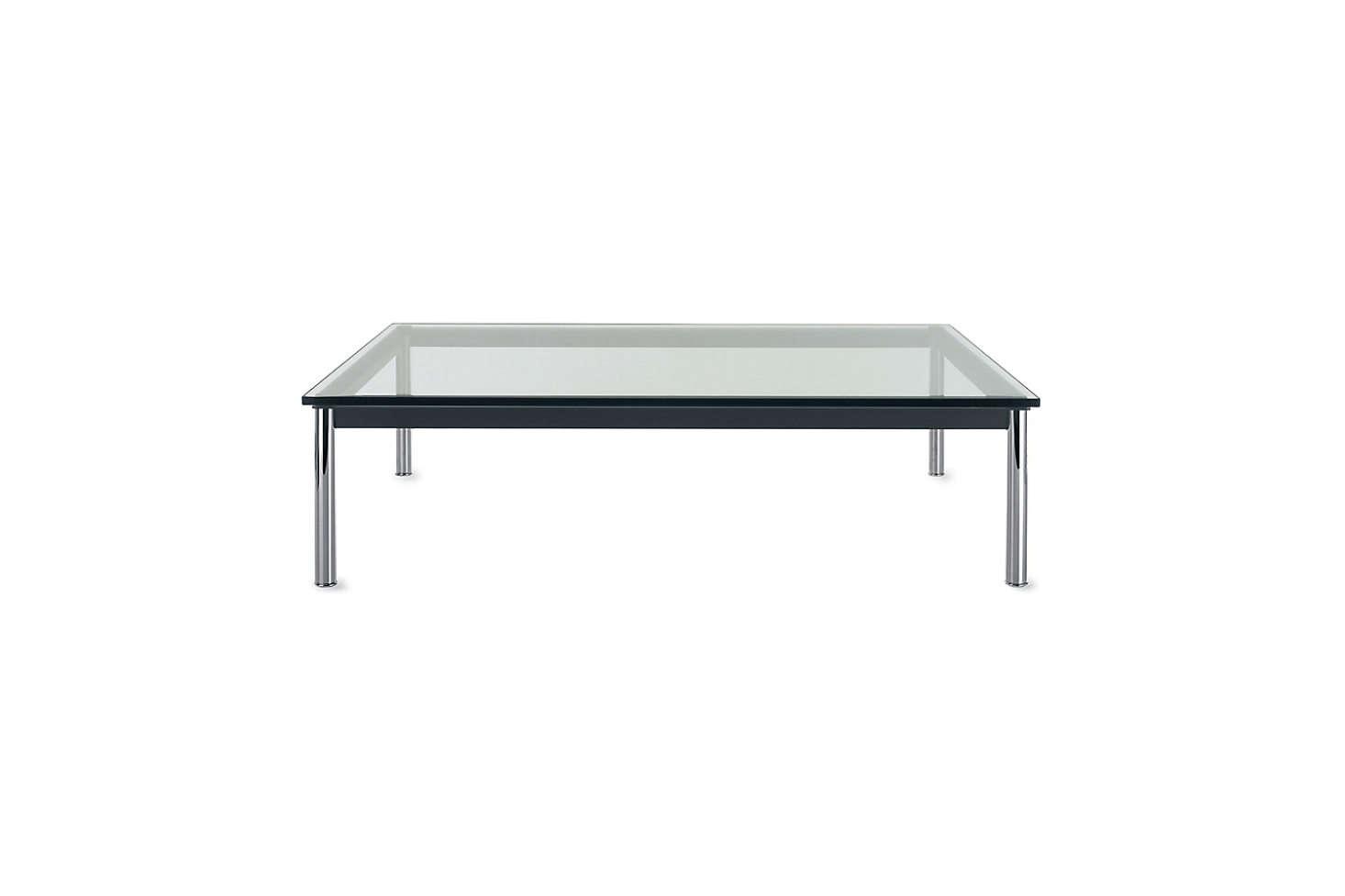 le corbusier lc10 p low table 1466x977