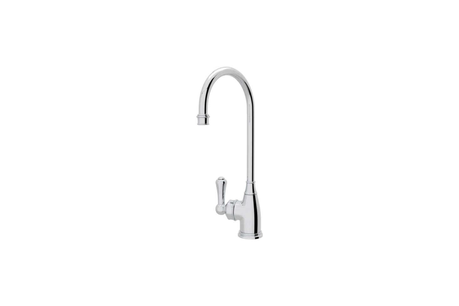 Shop Bar Faucet Chrome UK | Bar Faucet