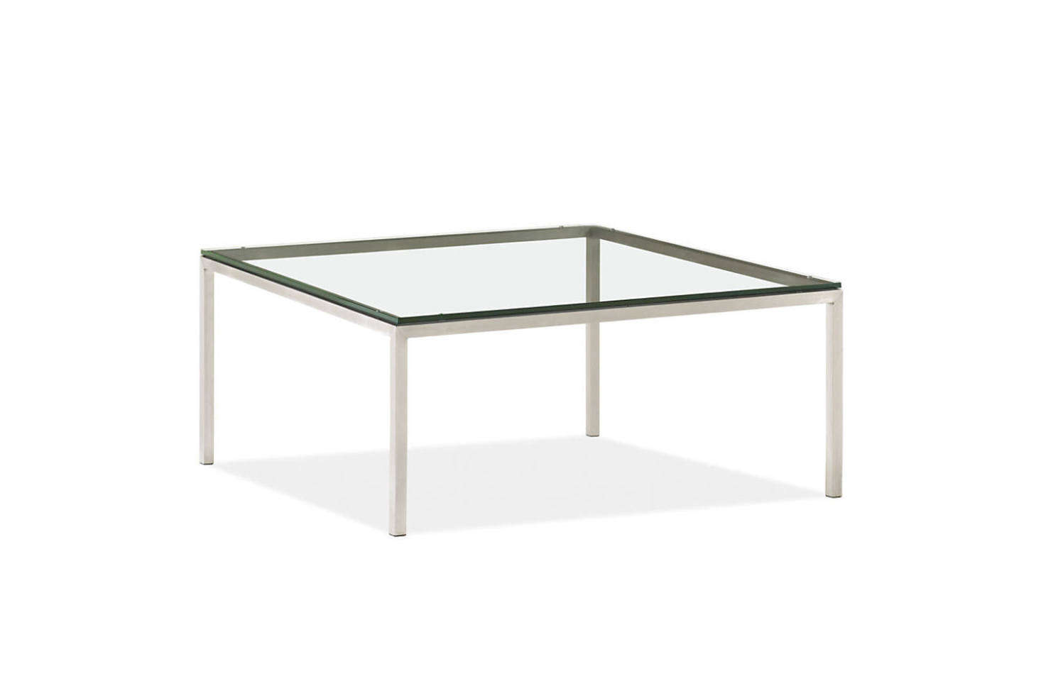 room and board portica coffee tables 1466x977