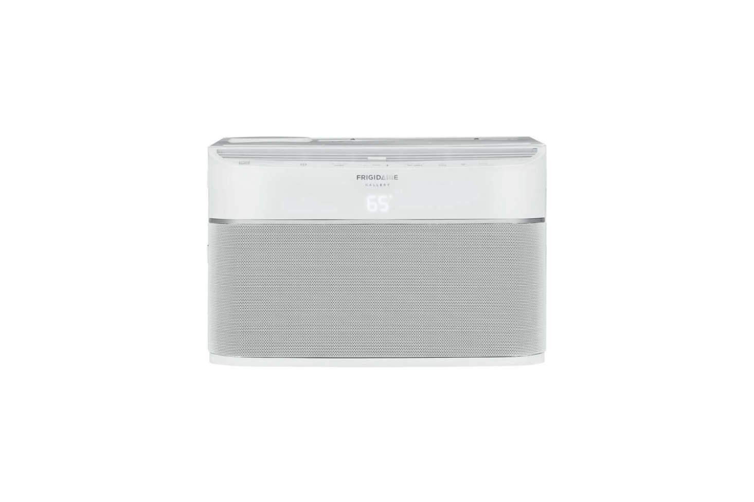The Frigidaire Energy Star Window Mount Air Conditioner (FGRC084WAsrc=