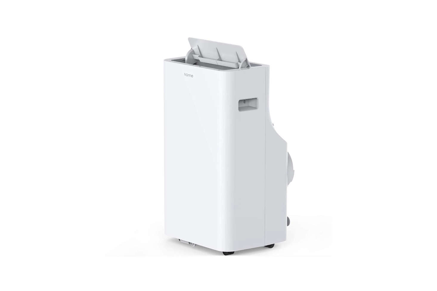 The Homelabs Portable Air Conditioner ,000 BTU Quiet AC with Removable Washable Filter is $549.99 at Walmart.