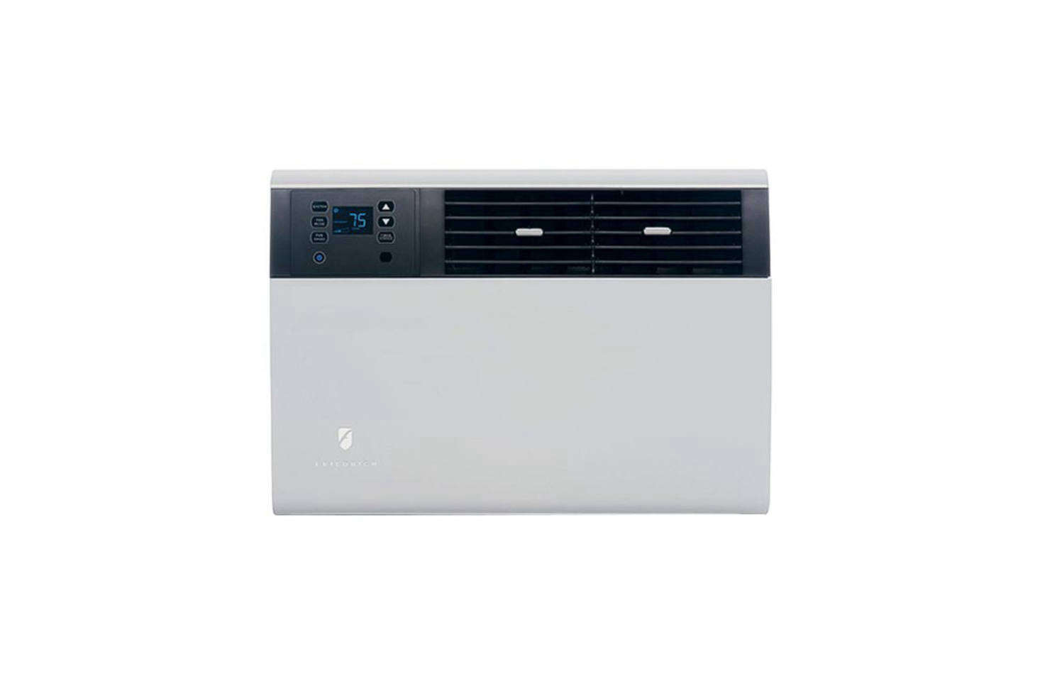 The Friedrich 5,700 BTU Kuhl Window Air Conditioner (KCQ06AA) is $7 at Alpine Home Air.