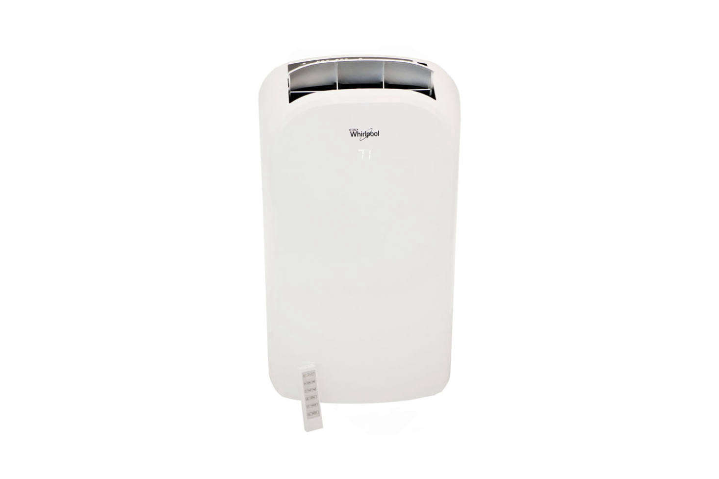 The Whirlpool Portable Air Conditioner (WHAPsrc=