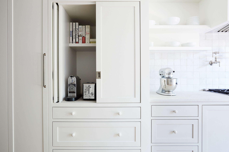 Home Storage & Organization - cover
