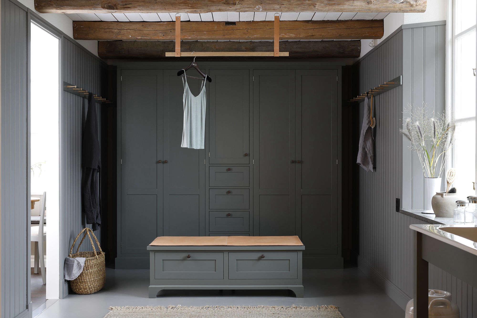 Home Storage & Organization cover image