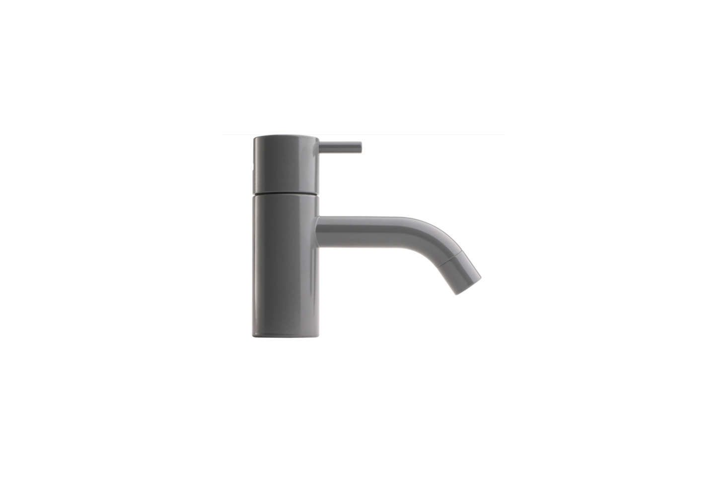 Another model from Arne Jacobsen, the Vola Bathroom Faucet HVdata-src=