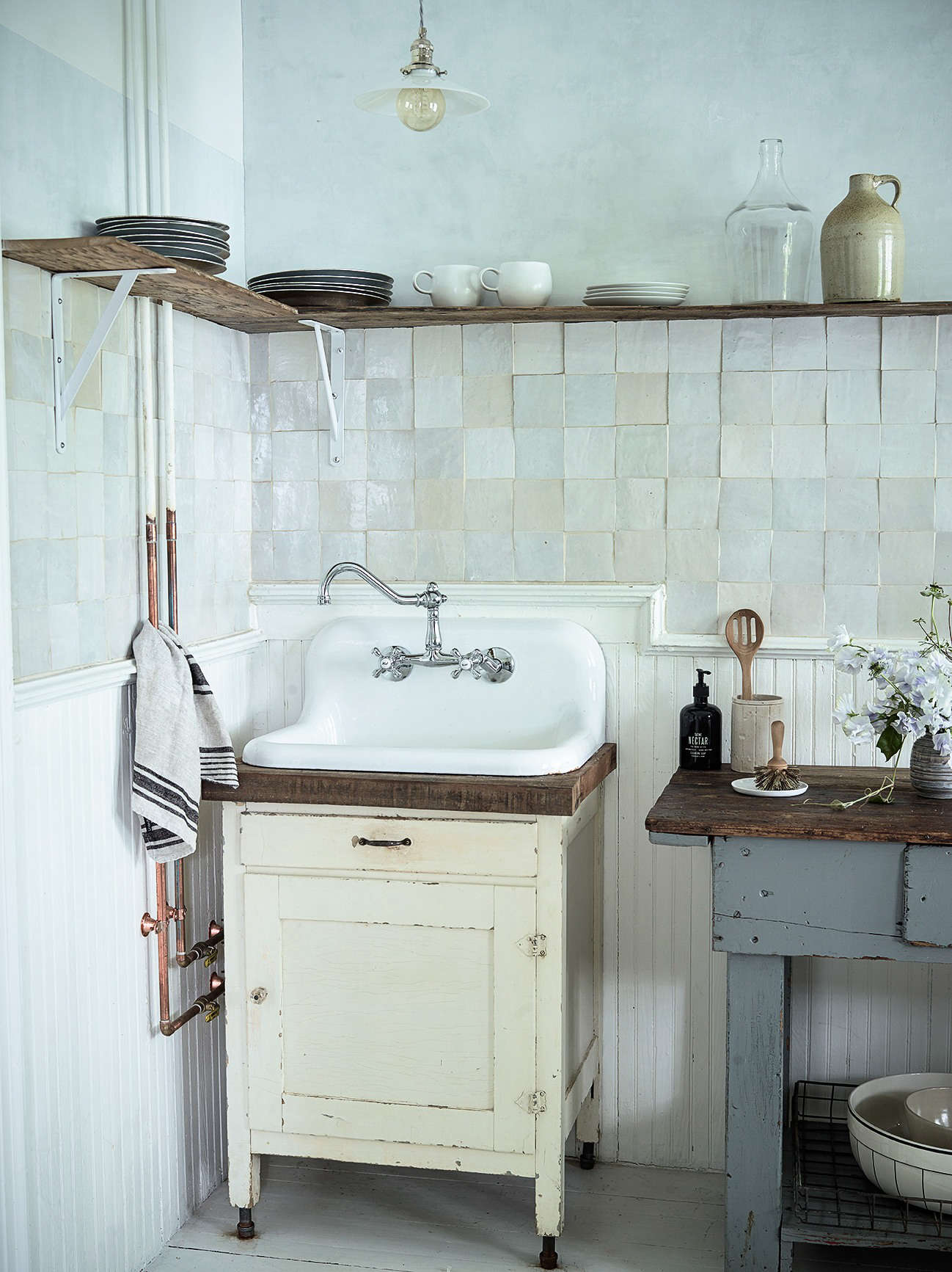 How to Choose Tile: The Only 7 Types of Tile You Need to Know