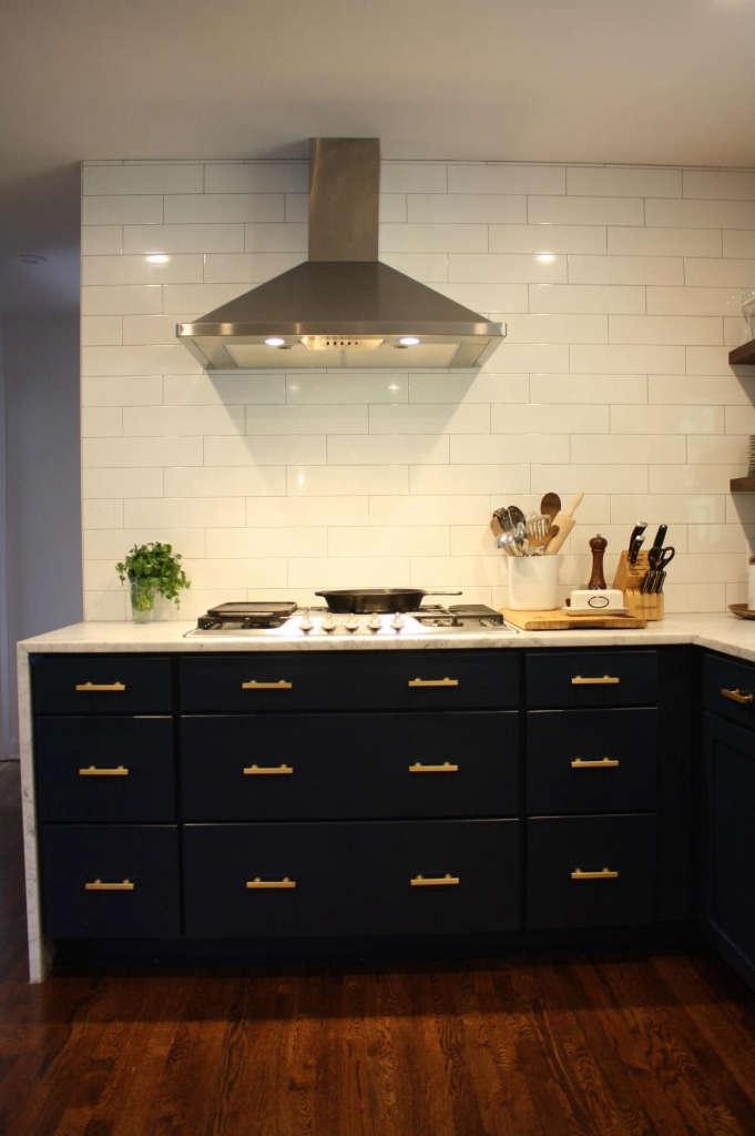 60s Ranch Kitchen Remodel Remodelista