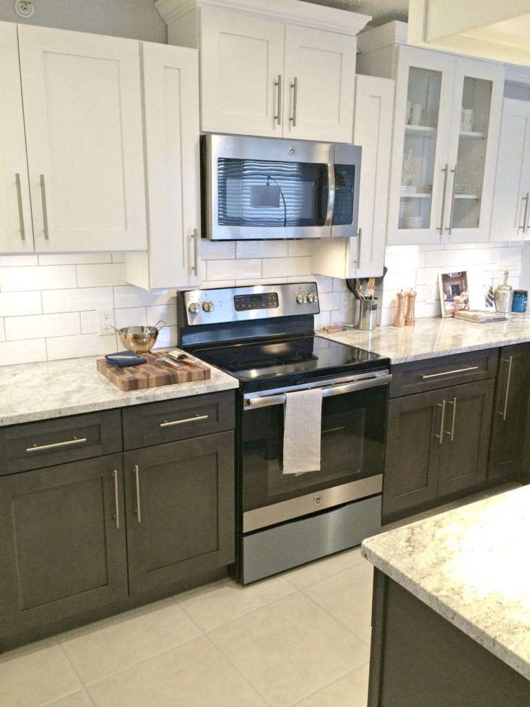 Condo Kitchen Remodel - Remodelista