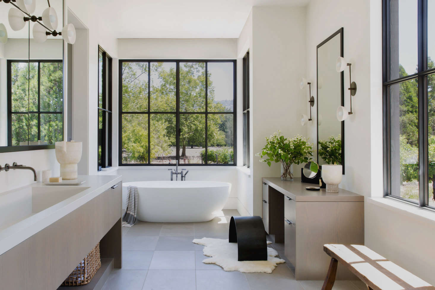 Vote for the Best Professional Bath in Our Design Awards