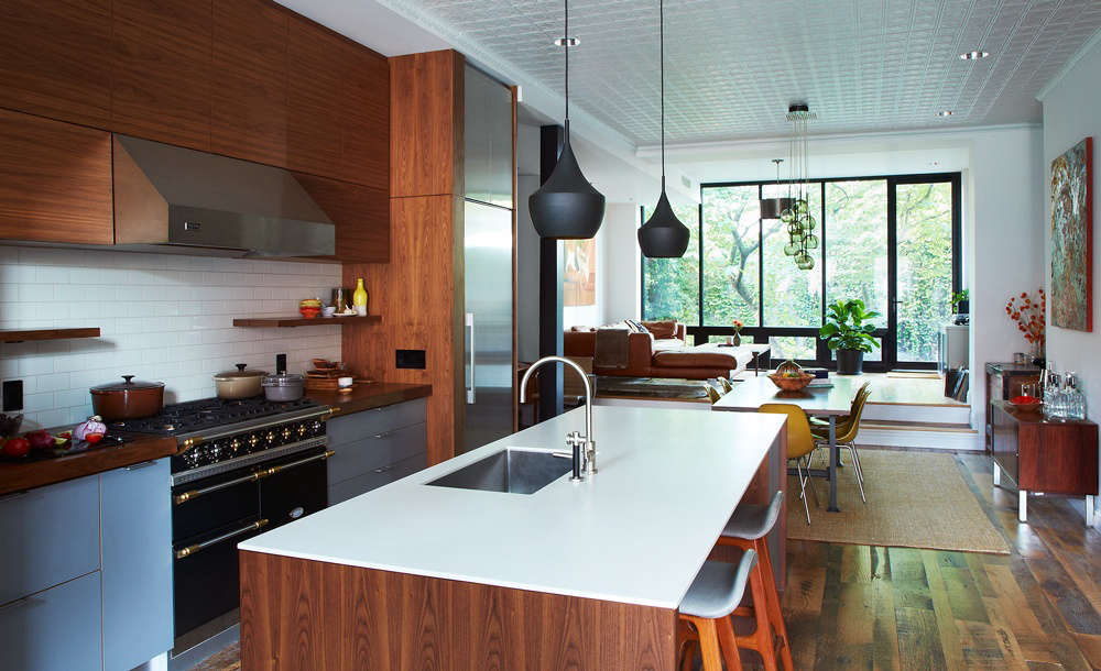 Find A Firm Search The Remodelista Architect Amp Designer